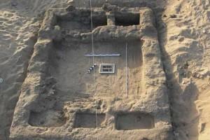egypt-abydos-tomb