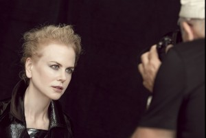 nicole_kidman_433%20-%20medium%20res