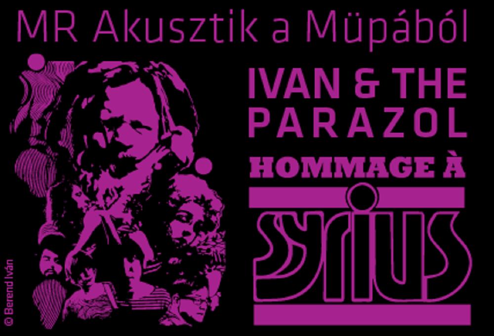 parazol_syrius_mupa