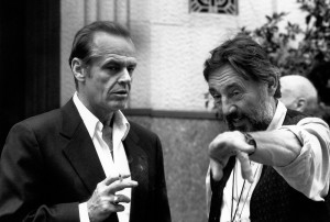 the-two-jakes-w-jack-nicholson-1989