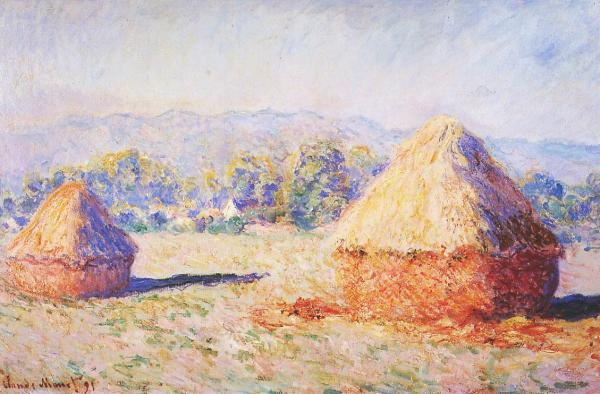 claude_monet_grainstacks_in_the_sunlight_morning_effect_1890_oil_on_canvas_65_x_100_cm