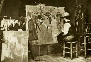 cultura-henri-de-toulouse-lautrec-fest-tanc-a-moulin-rouge-bant-1890