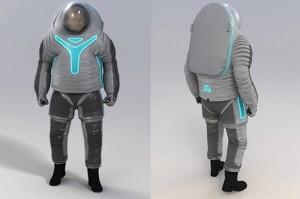 vacuum-suit-4