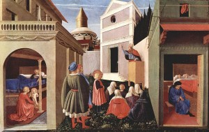 1280px-fra_angelico_086