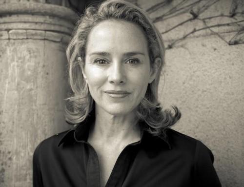 """""""A munkám segít abban, hogy ezt a világot isteninek lássam""""- Interjú Lisa Kristine fotóművésszel"""