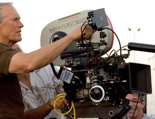 A terrorizmussal foglalkozik Clint Eastwood új filmje