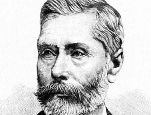 124 éve halt meg az 1848-49-es szabadságharc fősebésze