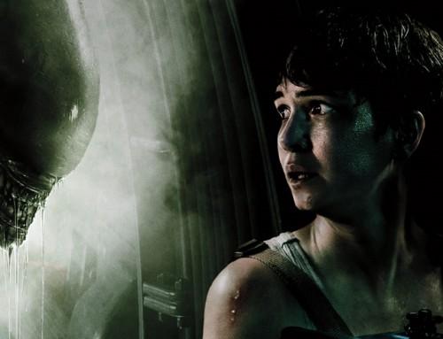 Nyolcadik utas és holdvilág – Az Alien: Covenant című filmről