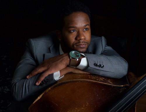 Újabb jazz világsztár érkezik Budapestre