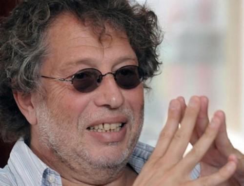 Ma 69 éves Presser Gábor