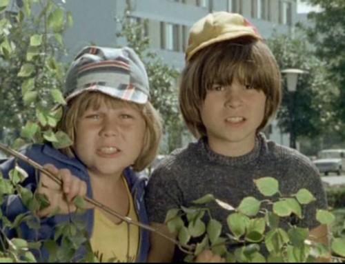 Nemcsak fiataloknak – Gyereknapi filmzenék felnőtteknek is