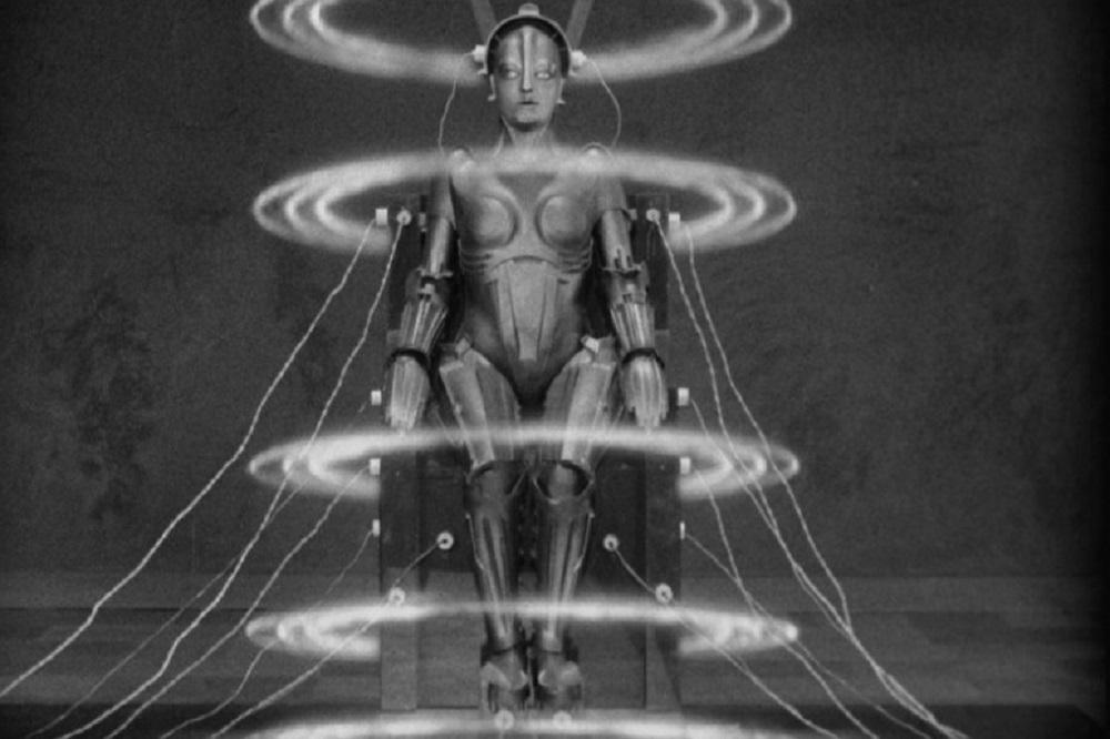 """Géptestben ép lélek – A legjobb """"robotos"""" filmek"""