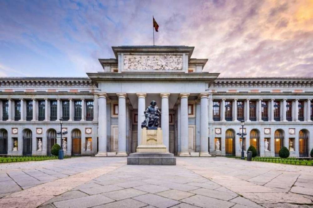 """Képtalálat a következőre: """"Prado Múzeum"""""""