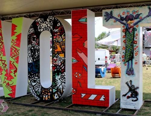 Hétfőn kezdődik a jubileumiVOLT Fesztivál Sopronban