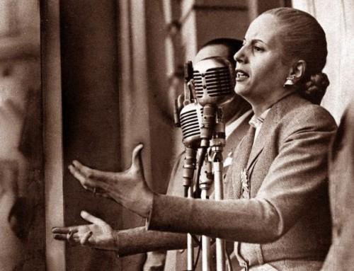 Hatvanöt éve halt meg a világ egyik leghíresebb asszonya
