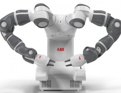 Ez a robot ősszel Verdit vezényel Olaszországban