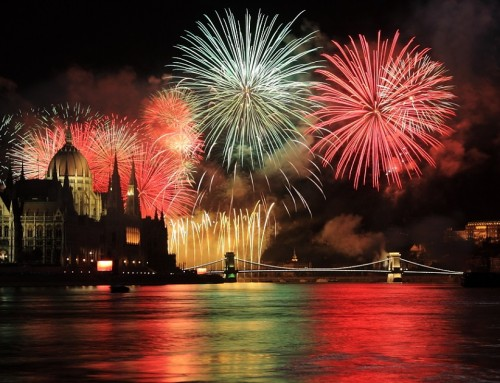 Augusztus 20. – Ma ünnepeljük az államalapítást