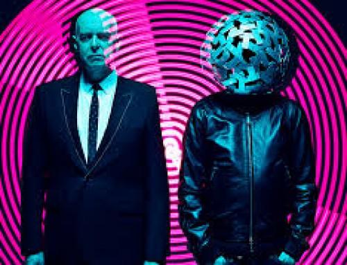 Nálatok laknak otthon kisállatok? – A Pet Shop Boys Catalogue: 1985-2012 albumai közül válogattunk