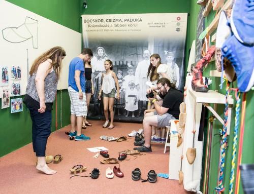 December első hétvégéjén lehet elbúcsúzni a Néprajzi Múzeumtól