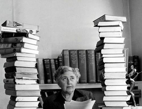 Gloriett a hullának – 5 remek filmadaptáció Agatha Christie regényeiből