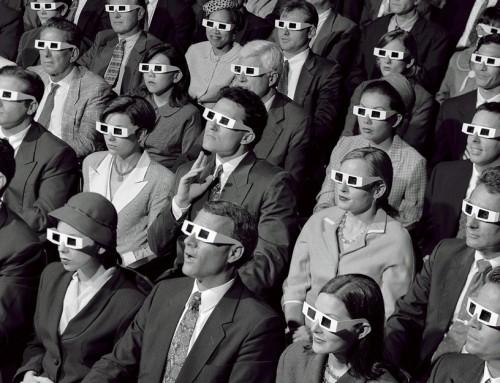 Átlépte az egymilliót a magyar filmek idei nézettsége