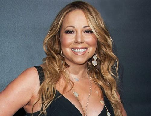 Zaklatással vádolják Mariah Careyt