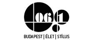 NullaHatEgy Logo