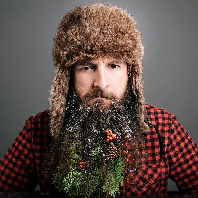 Twelve-Beards-of-Christmas-6