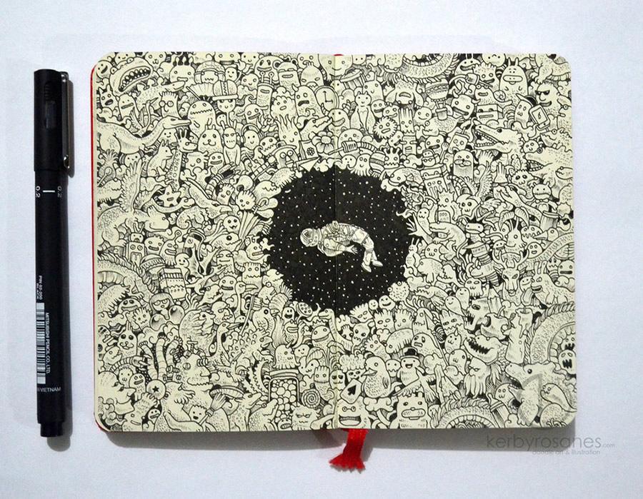 black_hole_by_kerbyrosanes-d81hhzq
